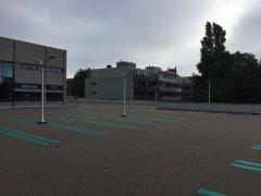 Car_park_Deck3.JPG